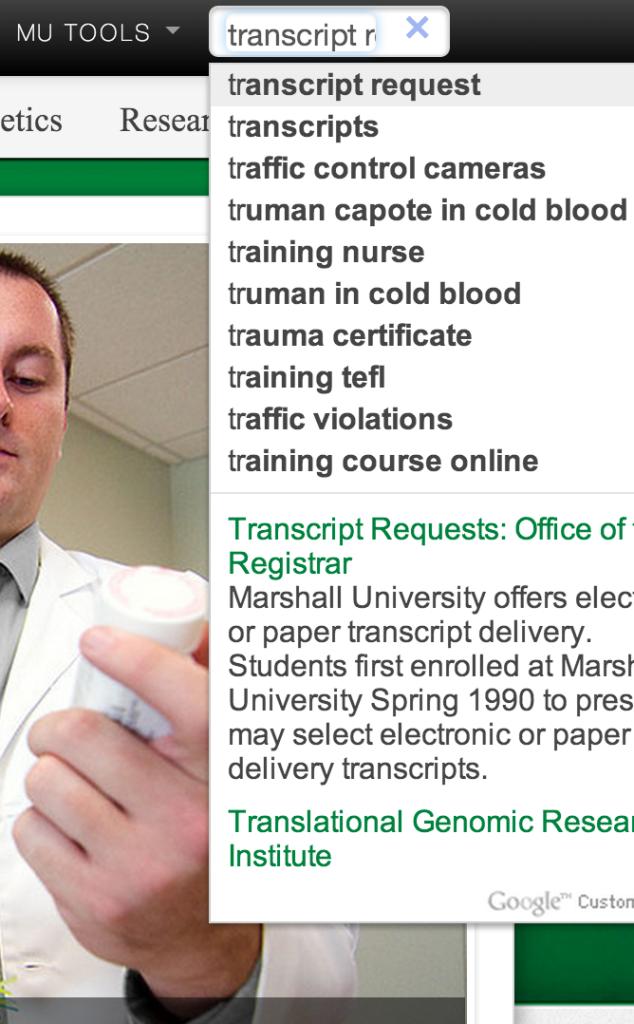 Marshall_University