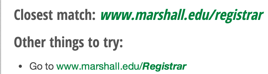 Sorry__the_Marshall_University_webpage_that_you_were_looking_for_cannot_be_found_