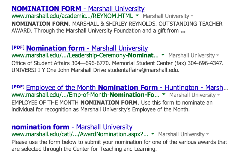 site_marshall_edu__nomination_form__-_Google_Search